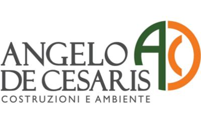 De-Cesaris1