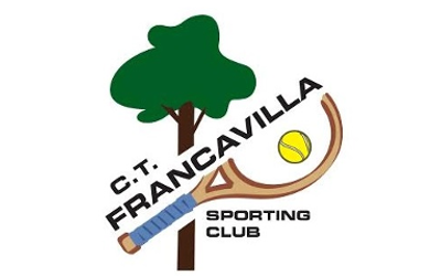 tcfrancavilla