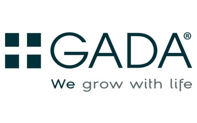 website_GADA