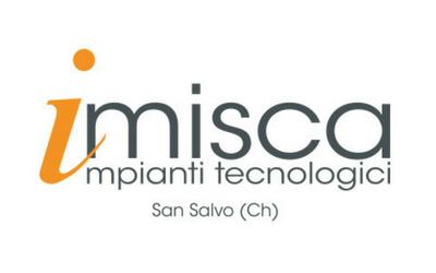 website_imisca